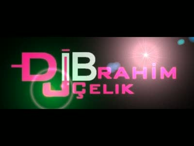 video Dj ibrahim Çelik - İs Lugad Bass 2010