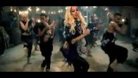 video Lady Gaga'dan Olay Klip Judas